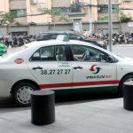 img_vietnam_taxi