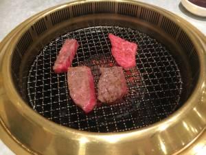 国分寺 焼肉