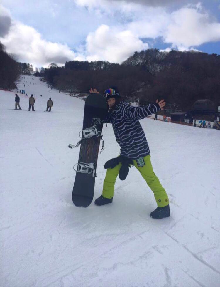 mi_chan